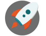 Space3 Rocket