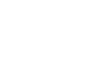 KC Shopfit - One of our clients