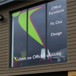 Ultimate Window Graphics