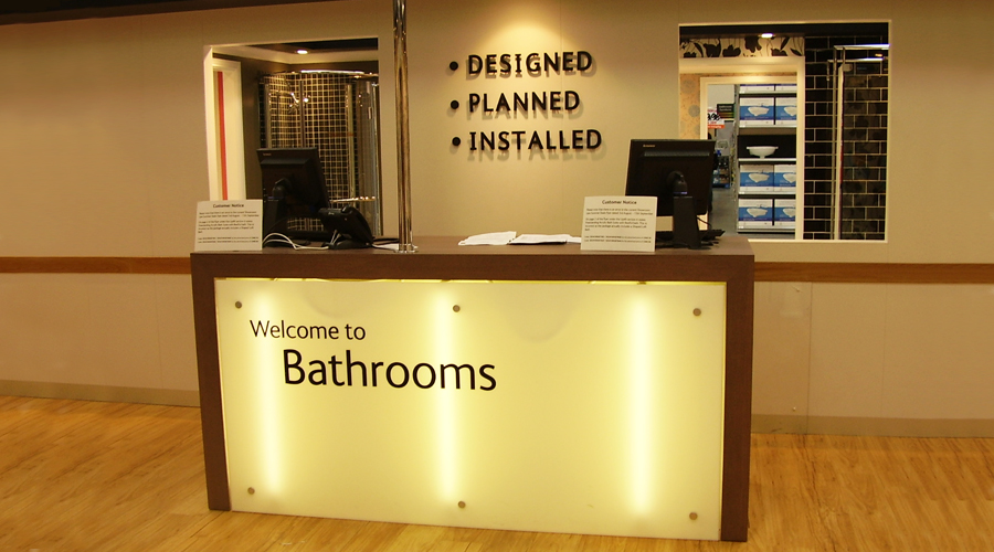 BQ-Bathrooms-Desk-Graphics