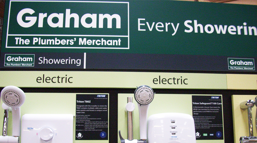 Grahams-Retail-Header-Boards