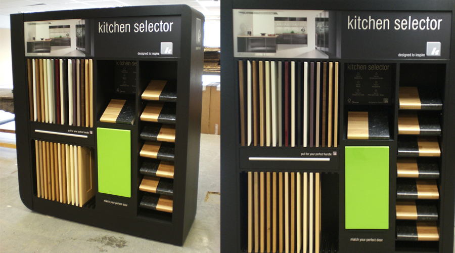 Kitchen-Selector-POS-Stand