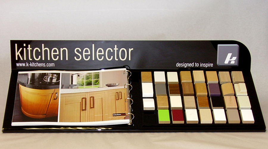 POS-Kitchen-Selector