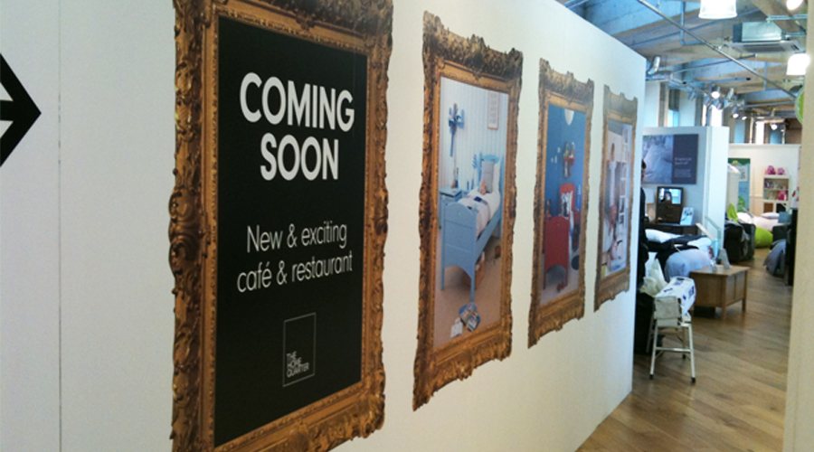 Red-Brick-Mill-Retail-Wall-Graphics