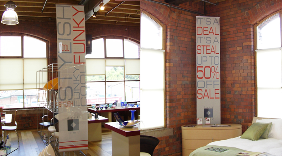 Red-Brick-Retail-Banners