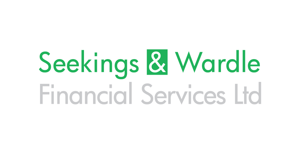 Seeking & Wardle Logo
