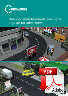 Retail Display Solutions PDF