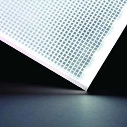 Lightsheet Example Image