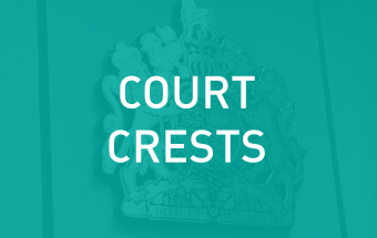 Click here to see our Court Crest Signage