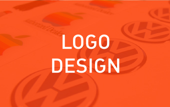 Click here to find out more about our logo design services