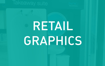 Click here to find out more about our retail graphics
