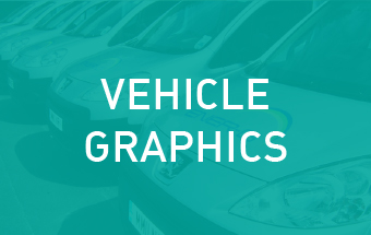 Click here to view our Vehicle Graphics