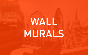 Click here to find out more about our wall murals